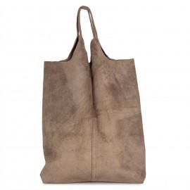bag-5310 (stp)