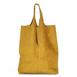 bag-5310 (sylw)