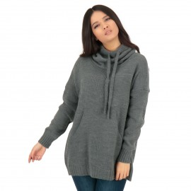 plv-27474 (gry)