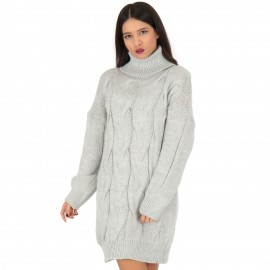 plv-68073 (gry)