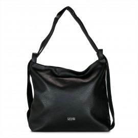 bag-6116 (blk)