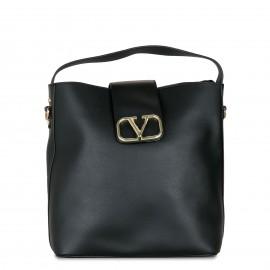 bag-0578 (blk)