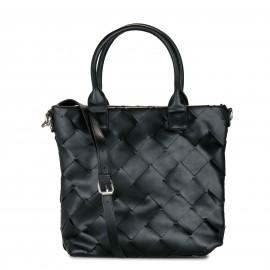 bag-0581 (blk)