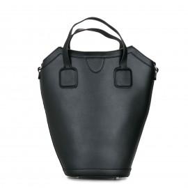 bag-5751 (blk)
