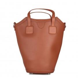 bag-5751 (cml)