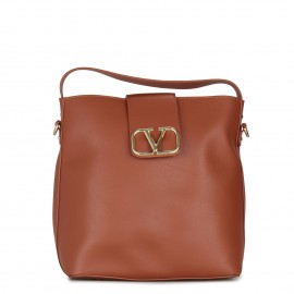 bag-0578 (cml)