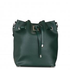 bag-5608 (grn)