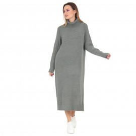 plv-28178 (gry)