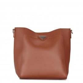 bag-5903 (brn)