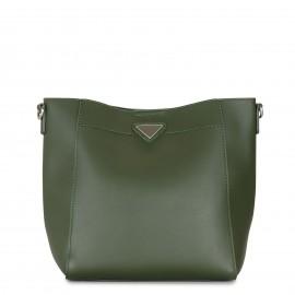 bag-5903 (grn)