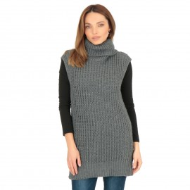 plv-36917 (gry)
