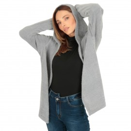 plv-72984 (gry)