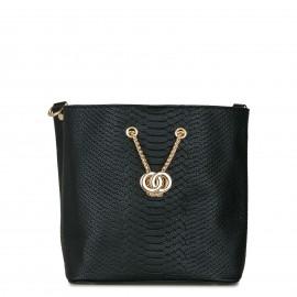 bag-2045 (blk)