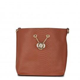 bag-2045 (brn)