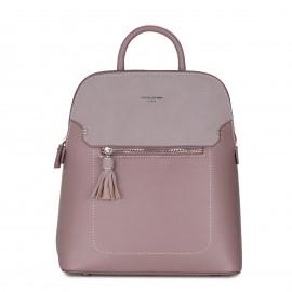 5915-2 Pink