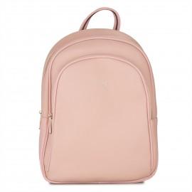 4896 Pink