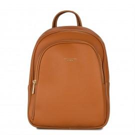 4896 Brown
