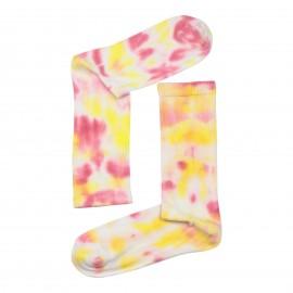 sock-tiedye1