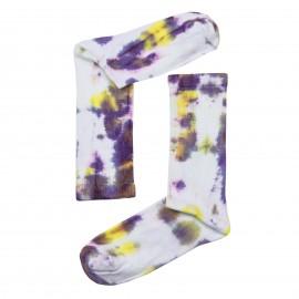sock-tiedye6