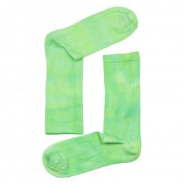 sock-tiedye2