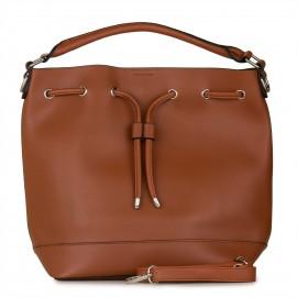 bag-3722 (cml)