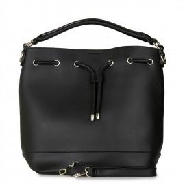 bag-3722 (blk)