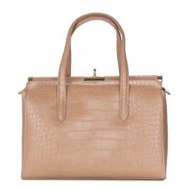 bag-3402104 (crdnd)