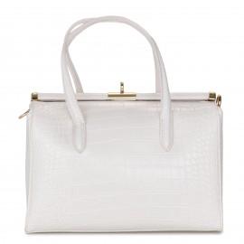bag-3402104 (crwht)