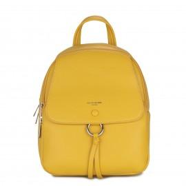 6277-2 Yellow