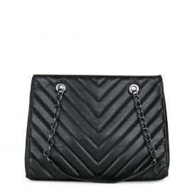 bag-1502a242 (blk)