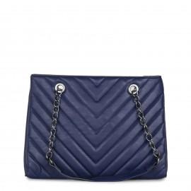bag-1502a242 (bl)