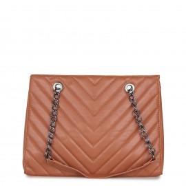 bag-1502a242 (cml)