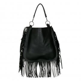 bag-9371 (blk)