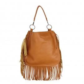 bag-9371 (cml)