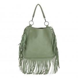 bag-9371 (grn)