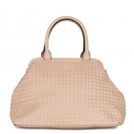 bag-h1175 (nd)