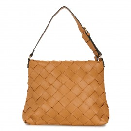 bag-h1190 (cml)