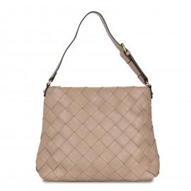 bag-h1190 (nd)