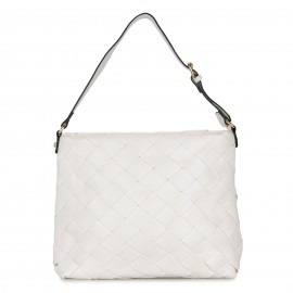 bag-h1190 (wht)