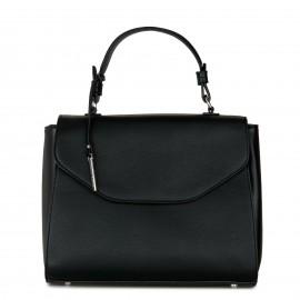 bag-91028 (blk)