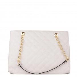bag-0155 (nd)