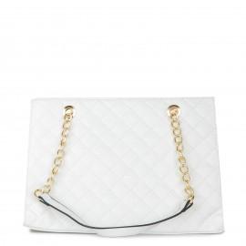 bag-0155 (wht)