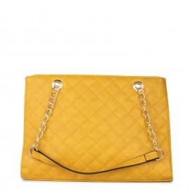 bag-0155 (ylw)