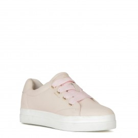 Gant Amanda 16531440 Silver Pink G584