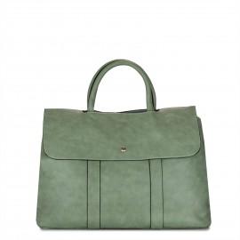 bag-4078 (lgrn)