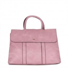 bag-4078 (pnk)