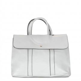 bag-4078 (wht)