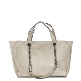 bag-17659 (bg)