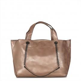 bag-17659 (brnz)