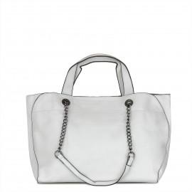 bag-17659 (wht)